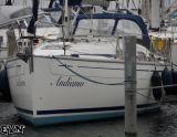 Bavaria 31 Cruiser, Sejl Yacht Bavaria 31 Cruiser til salg af  European Yachting Network