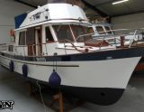 Eurobanker 36 CLASSIC, Motorjacht Eurobanker 36 CLASSIC hirdető:  European Yachting Network