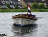 Wester Engh 750 Classic, Slæbejolle Wester Engh 750 Classic til salg af  European Yachting Network
