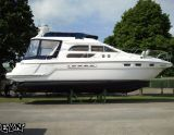Sealine 420 STATESMAN, Bateau à moteur Sealine 420 STATESMAN à vendre par European Yachting Network