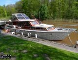Lowland Fantasia DS, Motoryacht Lowland Fantasia DS Zu verkaufen durch European Yachting Network