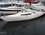 H - Boot H-Boot, Sejl Yacht H - Boot H-Boot til salg af  European Yachting Network