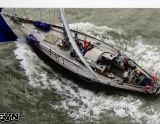 Peter Nicholson CAMPER & NICHOLSON, Voilier Peter Nicholson CAMPER & NICHOLSON à vendre par European Yachting Network