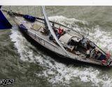 Peter Nicholson CAMPER & NICHOLSON, Zeiljacht Peter Nicholson CAMPER & NICHOLSON hirdető:  European Yachting Network