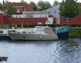 Motorboat Retro Boat / Classic Boat, Motor Yacht Motorboat Retro Boat / Classic Boat til salg af  European Yachting Network