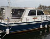 Kempers 1100 OK, Bateau à moteur Kempers 1100 OK à vendre par European Yachting Network
