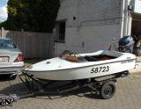 Bekro Speedboot, Speedboat und Cruiser Bekro Speedboot Zu verkaufen durch European Yachting Network