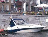 Crownline 268 CR Sport, Motor Yacht Crownline 268 CR Sport til salg af  European Yachting Network
