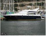 Sunseeker Caribbean 52, Motoryacht Sunseeker Caribbean 52 in vendita da European Yachting Network