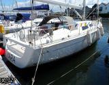 Hanse 400, Voilier Hanse 400 à vendre par European Yachting Network
