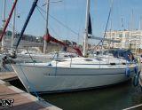 Bavaria 40-3, Sejl Yacht Bavaria 40-3 til salg af  European Yachting Network