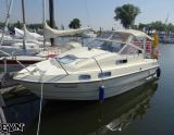 Sealine 215 Conti Family, Bateau à moteur Sealine 215 Conti Family à vendre par European Yachting Network