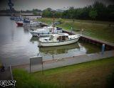 Kompier Spiegelkotter, Traditionalle/klassiske motorbåde  Kompier Spiegelkotter til salg af  European Yachting Network