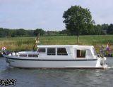 Pikmeer OK 1050, Motoryacht Pikmeer OK 1050 Zu verkaufen durch European Yachting Network
