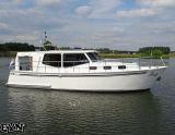 WBS kruiser 102 OK, Моторная яхта WBS kruiser 102 OK для продажи European Yachting Network