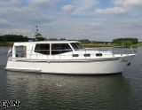WBS kruiser 102 OK, Bateau à moteur WBS kruiser 102 OK à vendre par European Yachting Network