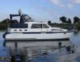 Succes 108 Ultra, Motoryacht Succes 108 Ultra Zu verkaufen durch European Yachting Network