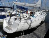 Beneteau First 40.7, Zeiljacht Beneteau First 40.7 hirdető:  European Yachting Network