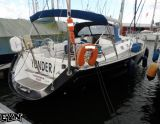 Jeanneau Sun Odyssey 45.2, Sejl Yacht Jeanneau Sun Odyssey 45.2 til salg af  European Yachting Network
