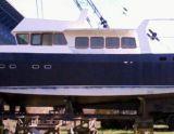 Bruce Roberts TY55, Motorjacht Bruce Roberts TY55 de vânzare European Yachting Network