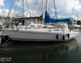 Q 33 (Kalik), Парусная яхта Q 33 (Kalik) для продажи European Yachting Network