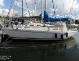 Q 33 (Kalik), Voilier Q 33 (Kalik) à vendre par European Yachting Network