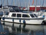Bege 950 AK, Motoryacht Bege 950 AK Zu verkaufen durch European Yachting Network