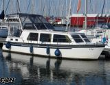 Bege 950 AK, Motoryacht Bege 950 AK in vendita da European Yachting Network