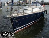 Jeanneau Sun Odyssey 40/3, Парусная яхта Jeanneau Sun Odyssey 40/3 для продажи European Yachting Network