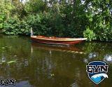 Scherpel Vlet, Tender Scherpel Vlet in vendita da European Yachting Network