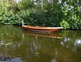 Scherpel Vlet, Anbudsförfarande Scherpel Vlet säljs av European Yachting Network