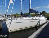 Beneteau Cyclades 50.5, Парусная яхта Beneteau Cyclades 50.5 для продажи European Yachting Network