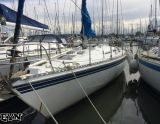 Gib Sea 116, Парусная яхта Gib Sea 116 для продажи European Yachting Network