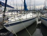 Gib Sea 116, Sejl Yacht Gib Sea 116 til salg af  European Yachting Network