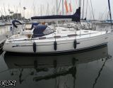 Bavaria 38-3 Cruiser, Seglingsyacht Bavaria 38-3 Cruiser säljs av European Yachting Network