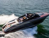 Riva Rivamare, Motor Yacht Riva Rivamare til salg af  European Yachting Network