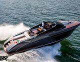 Riva Rivamare, Моторная яхта Riva Rivamare для продажи European Yachting Network