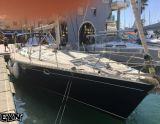 Jeanneau Sun Odyssey 52.2, Sejl Yacht Jeanneau Sun Odyssey 52.2 til salg af  European Yachting Network