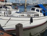 Hallberg-Rassy 35 Rasmus, Segelyacht Hallberg-Rassy 35 Rasmus Zu verkaufen durch European Yachting Network