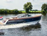 Keizer Yachts NEW KEIZER 42, Motorjacht Keizer Yachts NEW KEIZER 42 hirdető:  European Yachting Network