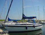 Compromis 999, Segelyacht Compromis 999 Zu verkaufen durch European Yachting Network