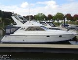 Fairline Corsica 37, Motoryacht Fairline Corsica 37 in vendita da European Yachting Network