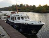 TUKKER KOTTER, Motoryacht TUKKER KOTTER Zu verkaufen durch European Yachting Network