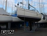 Dufour 34 Performance, Voilier Dufour 34 Performance à vendre par European Yachting Network