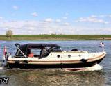 Pieterse Vlet 10.50, Motoryacht Pieterse Vlet 10.50 Zu verkaufen durch European Yachting Network