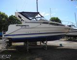 Bayliner 2855, Motor Yacht Bayliner 2855 til salg af  European Yachting Network