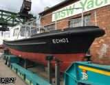 Motor boot Classic work boat, Barca di lavoro Motor boot Classic work boat in vendita da European Yachting Network
