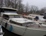 Van Der Valk Valkkruiser 1400, Motor Yacht Van Der Valk Valkkruiser 1400 til salg af  European Yachting Network