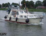 Beja KRUISER 980, Motoryacht Beja KRUISER 980 Zu verkaufen durch European Yachting Network