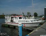 Woudbloem Kruiser 950 AK, Motorjacht Woudbloem Kruiser 950 AK de vânzare European Yachting Network